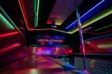 red-perth-party-bus-02