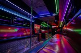 red-perth-party-bus-03