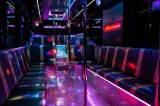 black2-perth-party-bus-05