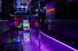 pink-perth-party-bus-02