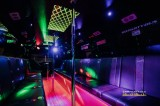 roasie-perth-party-bus-01