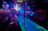 roasie-perth-party-bus-13