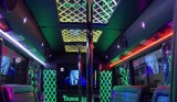 perth-party-bus-hire-14-seat-diamond-lounge-006