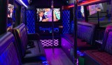 perth-party-bus-hire-14-seat-diamond-lounge-007