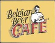 belgian-beer-cafe