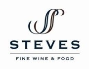 steves-pub-nedlands