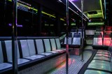 a-silver-perth-party-bus-03