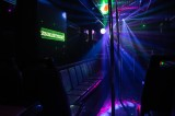 a-silver-perth-party-bus-05
