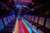bender-perth-party-bus-01