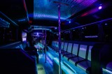 bender-perth-party-bus-02