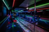 blue-perth-party-bus-03