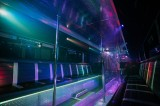 chrome-perth-party-bus-005