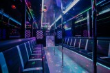 chrome-perth-party-bus-01