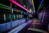 chrome-perth-party-bus-02