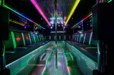 chrome-perth-party-bus-03