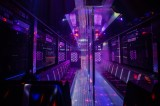 chrome-perth-party-bus-04