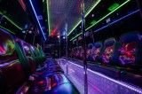 coach-perth-party-bus-01