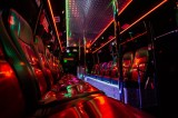 coach-perth-party-bus-03