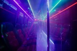 coach-perth-party-bus-05