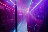 coach-perth-party-bus-06