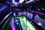 diamond-lounge-14-seater-perth-party-bus-limo-van-06