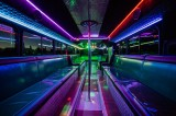 green-perth-party-bus-01