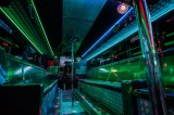 green-perth-party-bus-02