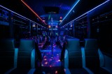 grey-perth-party-bus-01