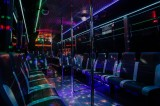 grey-perth-party-bus-02