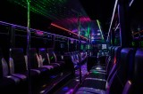 grey-perth-party-bus-03