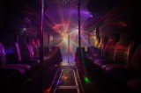 grey-perth-party-bus-05
