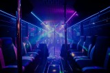 grey-perth-party-bus-06